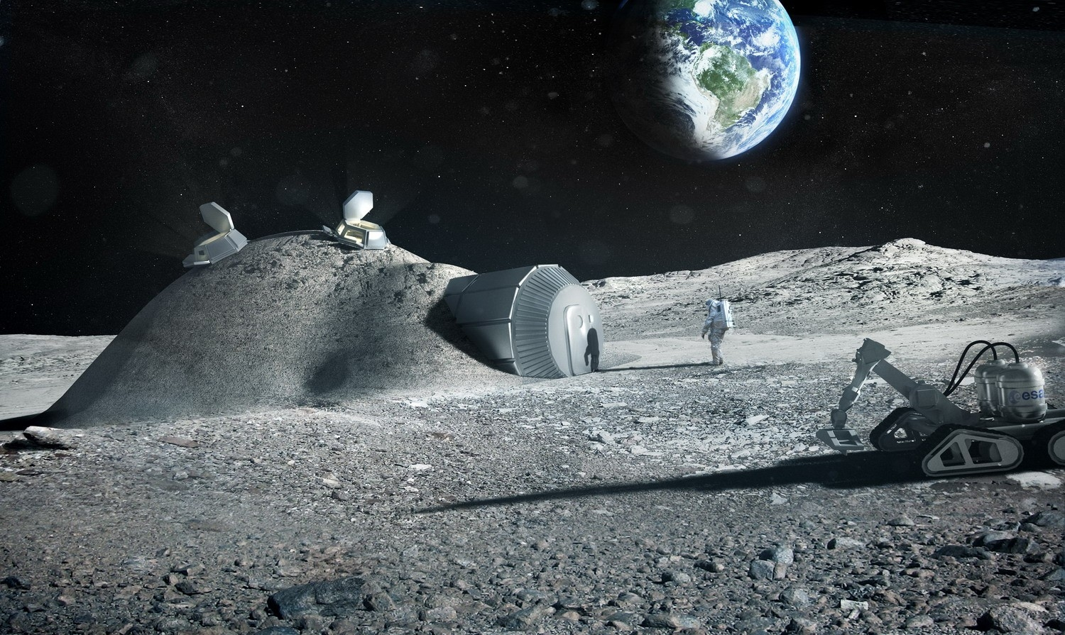 3d_printer_moon_us
