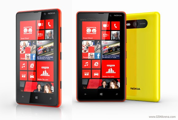 3d_printer_nokia_lumia_920
